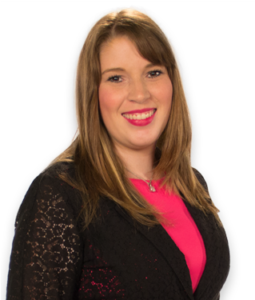 Megan McClellan Image